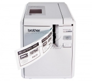 Brother PT-9700PC (PT9700PCR1)
