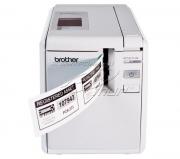 Brother PT-9700PC (PT9700PCR1)