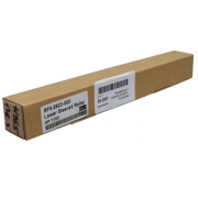 RF5-2823 Резиновый вал LJ 1100/3200 / Canon LBP-800/810/1120