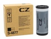 S-4877 Краска RISO CZ Black, 800 мл
