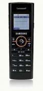 Samsung SMT-W5120D/RUA