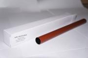 Термопленка HP CLJ 1600/2600 (о)