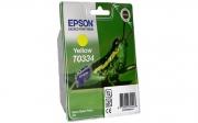 Картридж EPSON Stylus Photo 950 (yellow) C13T03344010