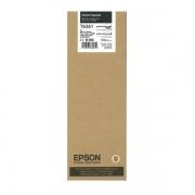 Картридж EPSON Stylus Pro 7900/9900 (700 мл) (photo black) C13T636100